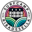 (EN) Ribadesella Surfcamp | Surf School in Spain